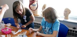 nursing-practice-shots-nurse-oceancity'10-275